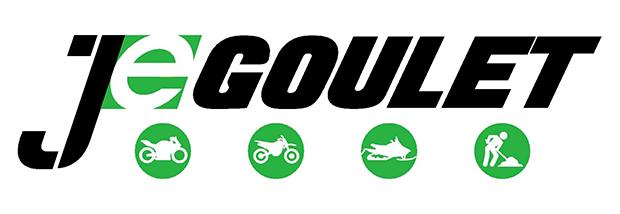J.E Goulet