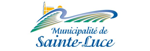 Municipalité de Sainte Luce